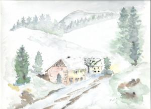 maison sous la neige dans annuaire numérisation0001-30-300x218