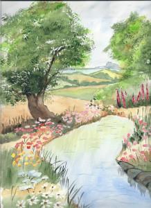 le ruisseau dans annuaire numérisation0001-37-218x300