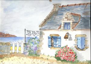 La Bretagne dans annuaire numérisation0002-191-300x213