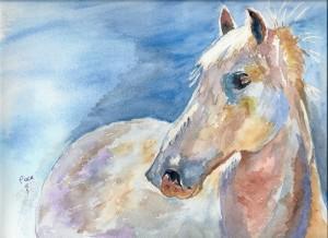 le cheval dans annuaire numerisation0006-21-300x218
