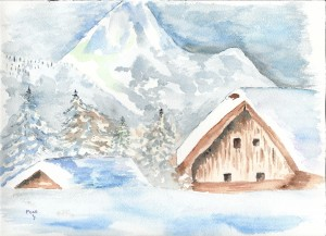 paysage hivernal dans annuaire numerisation0002-22-300x217