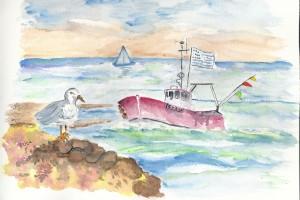 retour de pêche dans annuaire numerisation0001-52-300x200