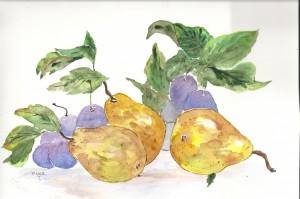 les poires dans annuaire numerisation0001-541-300x199