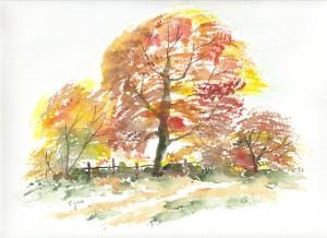 l'automne dans annuaire numerisation0016-300x218